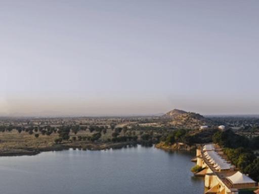 chhatra-sagar-birds-eye-view