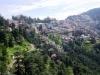 himalayan-foothills-shimla