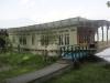 khyber-himalayan-resort-spa-01