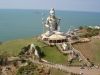 murudeshwara-karnataka-lord-shiva-statue