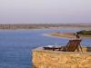 chhatra-sagar-private-terrace