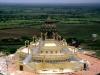 gujarat_tourism_palitana_temples